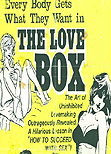 The Love Box aka Lovebox (1972)