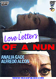 Love Letters of a Nun / Cartas de amor de una monja