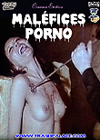 Maléfices porno, xxx, 1978