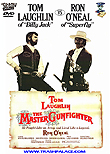 Tom Laughlin / Master Gunfighter