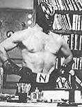 Neutron vs. The Amazing Dr. Caronte