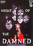 Night of the Damned aka La notte dei dannati aka Les nuits sexuelles