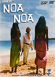 The Survivors of the Bounty aka Noa Noa