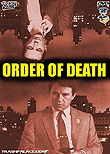 Order of Death