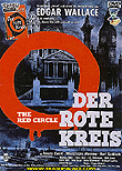 The Red Circle aka Crimson Circle aka Der rote Kreis