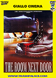 The Room Next Door aka La stanza accanto
