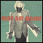 Rudy Ray Moore's Hully Gully Fever
