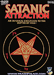 Satanic Attraction