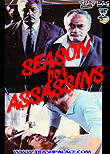Season for Assassins