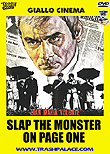 Slap the Monster on Page One - Sbatti il mostro in prima pagina