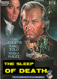 The Sleep of Death, 1980