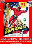 Superargo vs. Diabolicus