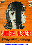 Swingers Massacre
