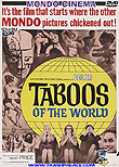 Taboos of the World aka Tabu