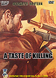 Taste of Killing aka Per il gusto di uccidere aka Taste for Killing