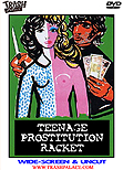Teenage Prostitution Racket