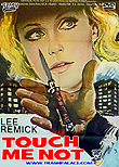 Touch Me Not aka The Hunted, 1974)