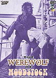 Werewolf of Woodstock