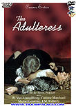 The Adulteress