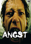 Angst, 1983, directed by Gerald Kargl