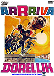trash palace rare european crime and caper movies on dvdr