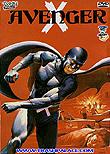 Avenger X