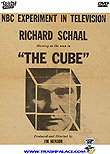 NBC Experiment In Television: The Cube, 1969, Jim Henson