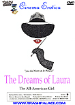 The Dreams of Laura