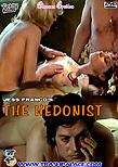 Jess Franco - The Hedonist aka Le Jeousseur aka Sexy Erotic Job