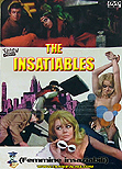 The Insatiables
