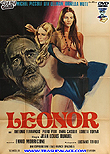 Leonor aka Mistress of the Devil, Juan Luis Buñuel