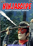 Ninjascope - The magic World of the Ninjas