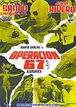 Santo in Operación 67