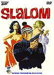 Slalom, 1965