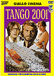 Tango 2001 aka Tango of Perversion